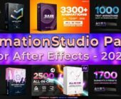 after effects free download youtube